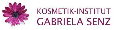 kosmetik-senz.de Logo
